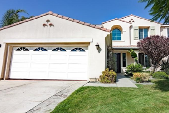 """1st Trust Deed Investment arranged for a """"FIX AND FLIP"""" purchase 1st Trust Deed Amount: $365,000 Rate: 9.99% - Loan Term:  6 Months Property Address: 13994 Dellbrook St, Eastvale, CA 92880            Type of Property: Single Family Residence Estimated Repairs: $20,000 Purchase Price: $395,000 Projected Resale Price: $530,000"""