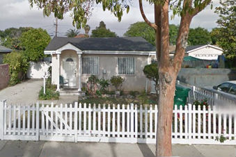 """1st Trust Deed Investment arranged for a """"FIX AND FLIP"""" purchase 1st Trust Deed Amount: $400,000 Rate: % - Loan Term: Months Property Address: 2021 S Cedar St, Santa Ana, CA              Type of Property: Single Family Residence Estimated Repairs: $  ,000 Purchase Price: $500,000 Projected Resale Price: $   ,000"""