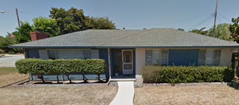 """2nd Trust Deed Investment arranged for a """"FIX AND FLIP"""" purchase 1st Trust Deed Amount: $80,000 Rate: 15% - Loan Term:  6 Months Property Address: 1191 Robway Ave, Campbell, CA 95008               Type of Property: Single Family Residence Estimated Repairs: $75,000 Purchase Price: $900,000 Projected Resale Price: $1,150,000"""