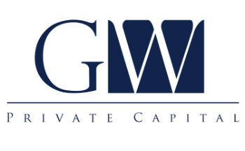 GW Private Capital