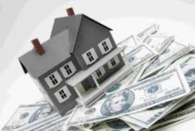 hard money loans california