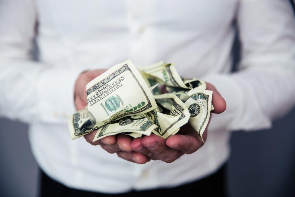 hard money loan